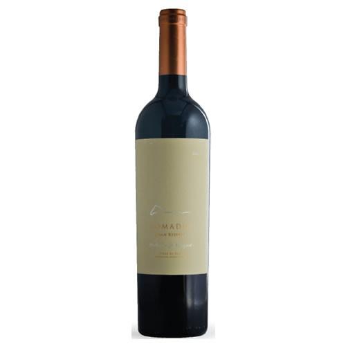 Gran Reserva Single Vineyard